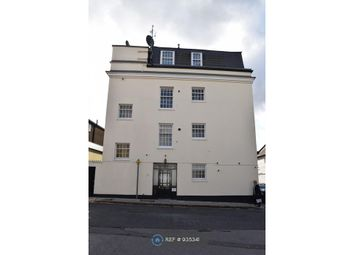 Thumbnail 2 bed flat to rent in Savill Row, Woodford Green