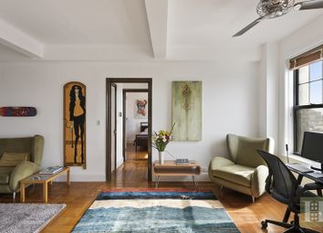 Thumbnail 1 bed apartment for sale in 141 East Street 12E, New York, New York, United States Of America