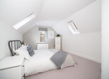 Thumbnail 5 bed town house to rent in Tetley Gate, Headingley
