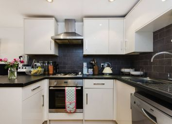 1 bed flat to rent in Kingston Road, Wimbledon SW19