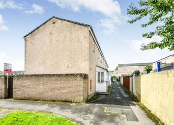 3 bed end terrace house for sale in Southmead, Chippenham SN14