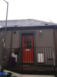 Thumbnail 2 bed flat to rent in 203 Glasgow Raod, Perth