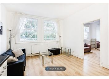 Thumbnail 2 bed flat to rent in Churchway, Euston, London