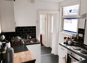 Thumbnail 3 bedroom terraced house to rent in Ash Grove, Wavertree, Liverpool