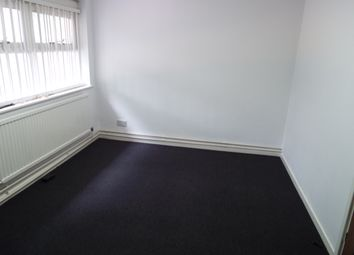 Thumbnail 4 bed flat to rent in Merridale Street, Wolverhampton