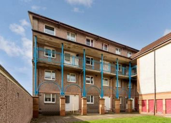 Thumbnail 2 bed maisonette for sale in Dunkeld Lane, Chryston, Glasgow, North Lanarkshire