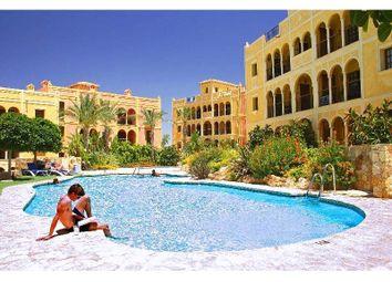 Thumbnail 2 bed property for sale in Las Cunas, Cuevas Del Almanzora, Spain