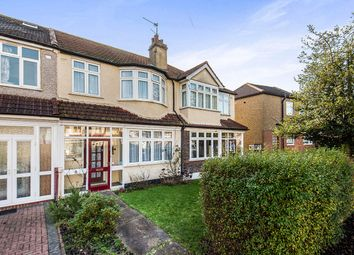 Thumbnail 3 bed property for sale in Ladywood Road, Tolworth, Surbiton
