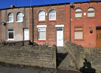 Thumbnail 2 bed cottage for sale in Billinge Road, Wigan