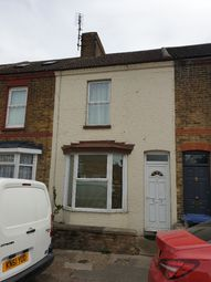 Thumbnail 3 bedroom terraced house to rent in Essex Street, Whitstable