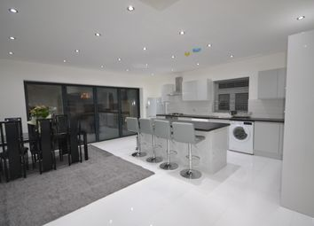 Property to rent in Prescelly Place, Edgware, Middlesex HA8