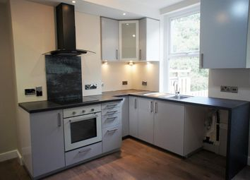 Thumbnail 4 bedroom terraced house for sale in Manchester Road, Deepcar, Sheffield