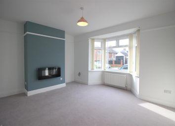 2 bed semi-detached house for sale in Alwyn Road, Darlington DL3