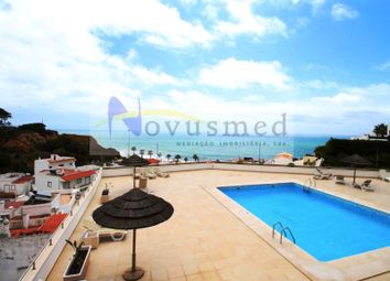 Thumbnail 1 bedroom apartment for sale in Olhos De Água, Albufeira E Olhos De Água, Albufeira