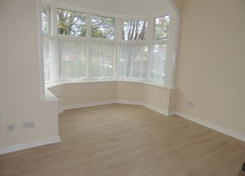 Thumbnail Room to rent in Thorne Road, Doncaster