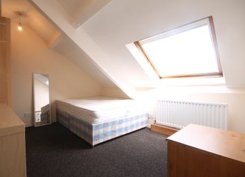 Thumbnail 4 bed flat to rent in Doncaster Road, Newcastle Upon Tyne