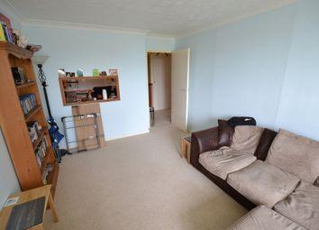 Thumbnail 2 bed flat to rent in Carnegie House, Littlehampton Road, Tab