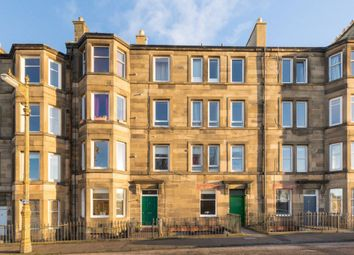 2 bed flat for sale in 97 (2F2), Harrison Road, Edinburgh EH11