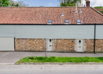 Thumbnail Property for sale in High Street, Chippenham, Ely, Cambs