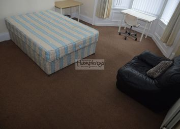 Thumbnail Room to rent in Tamworth Road, Fenham, Newcastle