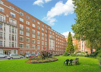 Thumbnail 4 bedroom flat to rent in Eyre Court, 3-21 Finchley Road, London