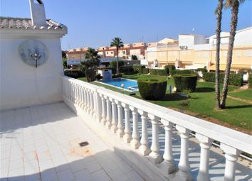 Thumbnail 3 bed apartment for sale in Guardamar Del Segura, Spain