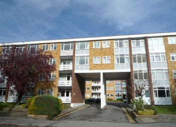 Thumbnail 3 bed property to rent in Radstone Court, Hill View Road, Woking