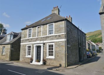 Thumbnail 5 bed detached house for sale in Douglas House, Main Street, Kinnesswood, Kinross-Shire