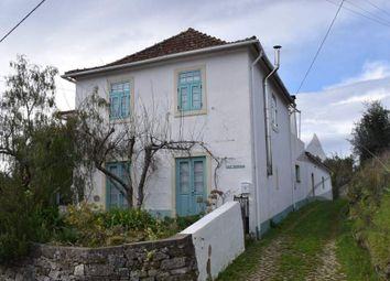 Thumbnail 5 bed detached house for sale in Penela, Central Portugal, Portugal