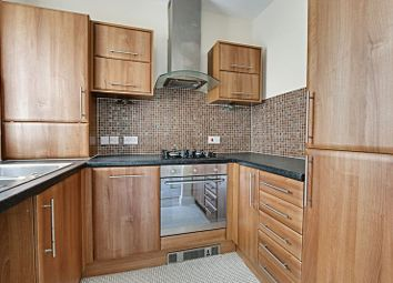 Thumbnail 2 bed terraced house for sale in Sanderson Close, Hull