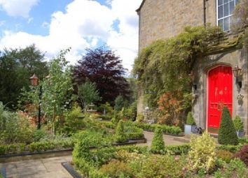 Thumbnail 8 bed country house for sale in Eastwood, Todmorden