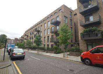 Thumbnail 1 bedroom flat for sale in Atrium Apartments, West Row, 12 Ladbroke Grove, London