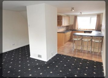 Thumbnail 3 bed terraced house to rent in Amberley Close, Bransholme, Hull