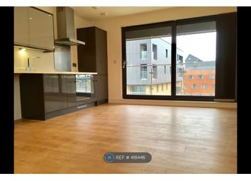 Thumbnail 3 bed flat to rent in Walthamstow, London