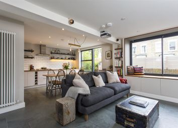 Thumbnail 5 bed terraced house for sale in Lilian Close, London