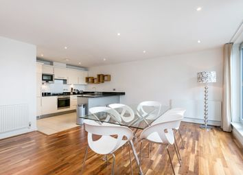 Thumbnail 2 bed duplex to rent in 57 Stamford Street, London