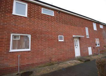 Thumbnail 4 bed property for sale in Garth Twentytwo, Killingworth, Newcastle Upon Tyne
