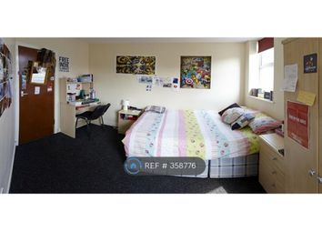 Thumbnail Room to rent in Washington Road, Sheffield