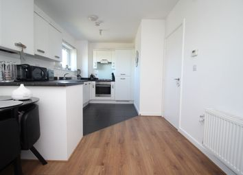 Thumbnail 1 bed flat for sale in Sympathy Vale, Dartford