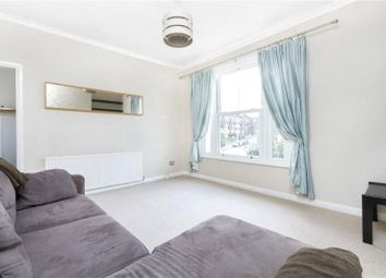 Thumbnail 1 bed property to rent in Drewstead Road, Streatham, London