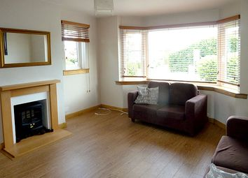 Thumbnail 3 bed town house to rent in Riccarton Crescent, Currie