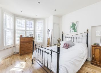 Thumbnail 1 bed flat for sale in Stockwell Avenue, Brixton