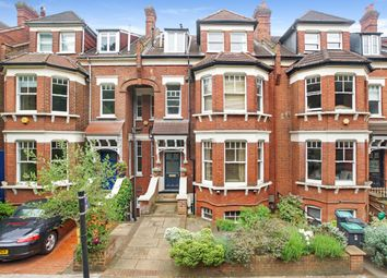 Thumbnail 1 bedroom flat to rent in Muswell Hill Road, Muswell Hill