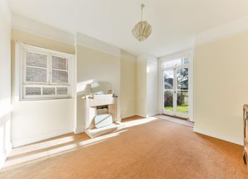 4 bed semi-detached house for sale in Manor Road, Merstham, Redhill RH1