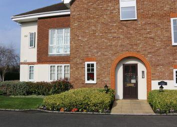 Thumbnail 2 bed flat to rent in Burpham Lane, Guildford, Surrey