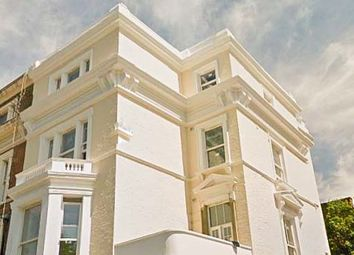 Thumbnail 2 bed duplex for sale in Elgin Avenue, Maida Vale