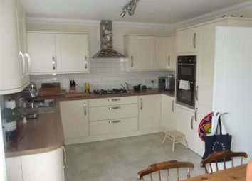 Thumbnail 3 bedroom semi-detached house to rent in Stowe Close, Padworth, Reading, West Berkshire
