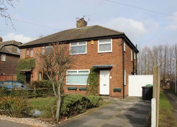 Thumbnail 3 bed semi-detached house to rent in Lonsdale Road, Formby, Liverpool