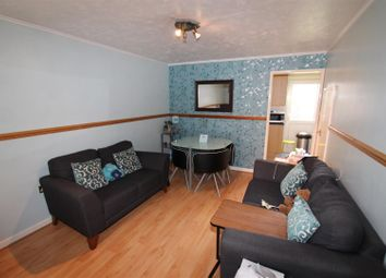 Thumbnail 2 bed property for sale in Puttney Drive, Kemsley, Sittingbourne