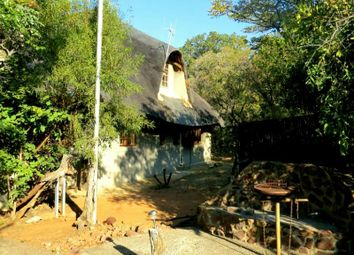 Thumbnail 3 bed detached house for sale in Private Bag X1665, Bela Bela, 0480, South Africa